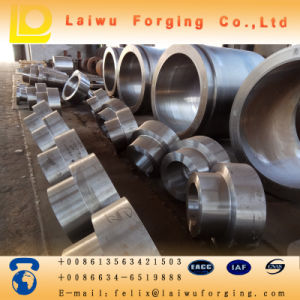Forged Casing Head for Oil Industry pictures & photos