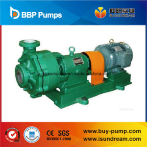 Uhb-Zk Anti-Corrosion and Wearable Chemical Pump pictures & photos
