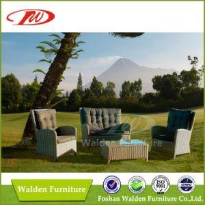 Rattan Furniture, Rattan Sofa pictures & photos