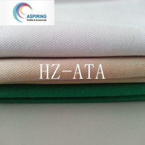 T80/C20 21*21 108*58 Dyeing Uniform Fabric pictures & photos