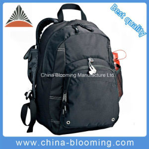 Brand Travel Outdoor Sports Book Bag Daypack Backpack pictures & photos