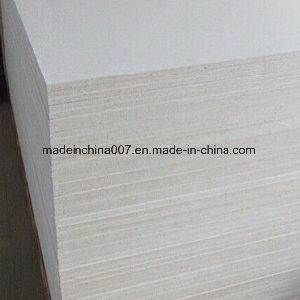 Environmental Protection High Quality Magnesium Oxide Wall Board pictures & photos