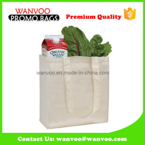 China Manufacturer High Quality Grocery Tote Bag pictures & photos