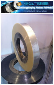 2015 Mylar Tape for Cable Shielding pictures & photos