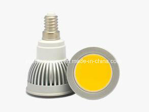 Good Quality COB 3W 4W 5W LED Spot Light pictures & photos