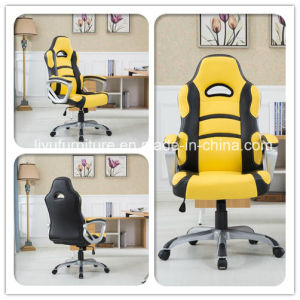 High Quality Racing Office Chair Race Car Chair pictures & photos