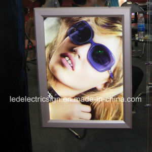 Factory Quality Waterproof Outdoor Acrylic Light Box pictures & photos