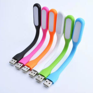 USB Light Xiaomi LED Light with USB2.0 pictures & photos