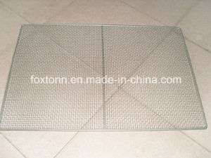 OEM Metal Fabrication Good Quality Stainless Steel Rack pictures & photos