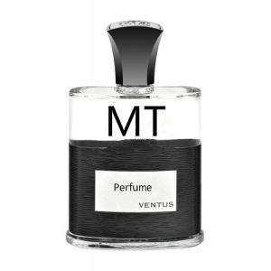 Brand Tester Perfume for Men pictures & photos