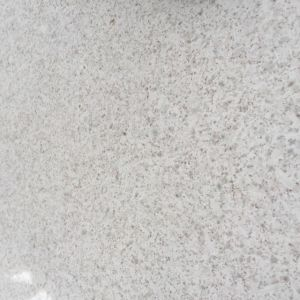 Peal White Granite, Granite Tiles and Granite Slabs pictures & photos