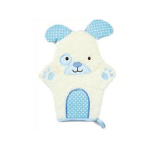 New Design New Style Baby Bath Glove pictures & photos