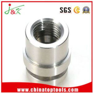 ODM/OEM Customizedaluminum Casting Parts From Big Factory A112 pictures & photos