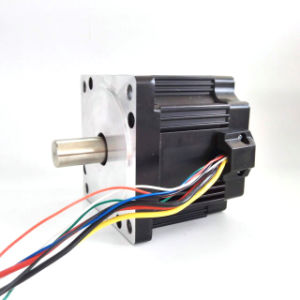 42mm Brushless DC Motor/57mm Brushless Motor/86mm DC Brushless Motor pictures & photos