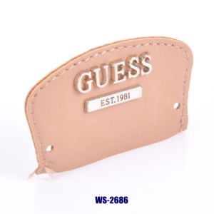Hardware, Zinc Alloy Accessories, Marks, Logo, Label, Tag for Handbags