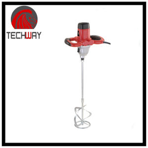 Electric Mixer 1600 W pictures & photos
