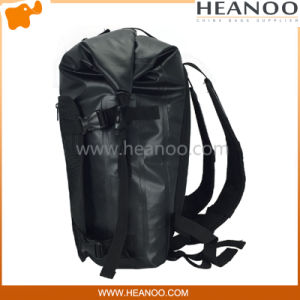 40L Travel Motorcycle Camp Canoe Kayak Boat Bags Dry Backpack pictures & photos