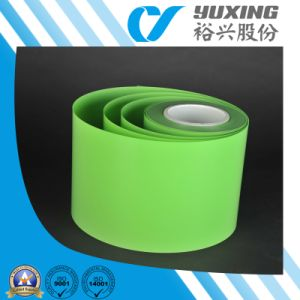 Plastic Film for Heddles (CY22G) pictures & photos