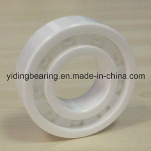 High Performance Skateboard Ceramic Bearings 608 pictures & photos