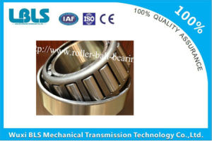 Non Standard Tapered Roller Bearing Chrome Steel Roller Bearing pictures & photos