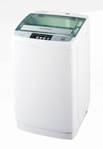 6kg Top Loading Washing Machine pictures & photos