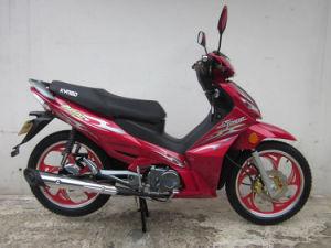135cc Cub Motorcycle