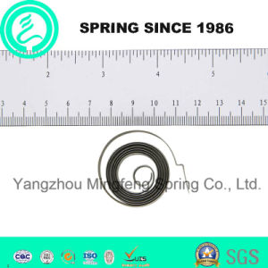 High Quality Constant Spring for Industrial Chemical Machines pictures & photos