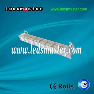 40W Strip Light High Power UL LED Lamp pictures & photos