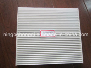 Cabin Filter 8856802030, Cu2035 for Toyota pictures & photos