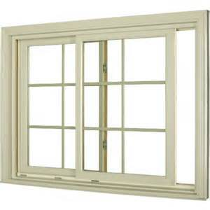 Latest Design Double Glazing Aluminum Sliding Window /Aluminium Grils Inside