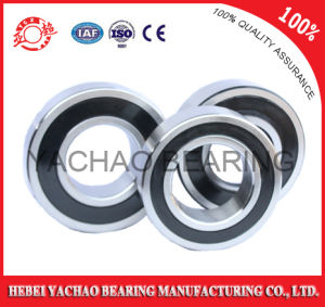 From China New Products Self-Aligning Ball Bearing (1310 ATN AKTN)