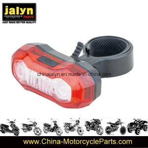 Bicycle Parts Bicycle Light / LED Light (Item: A2001058) pictures & photos