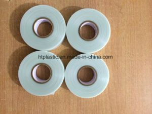 PVC Tape with Embossing Supplier pictures & photos