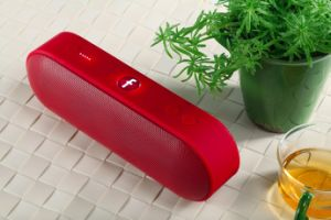 Bluetooth Speaker New Pill Xl USB/TF Card Altavoz De Radio Parlante Bluetooth Mini Speaker