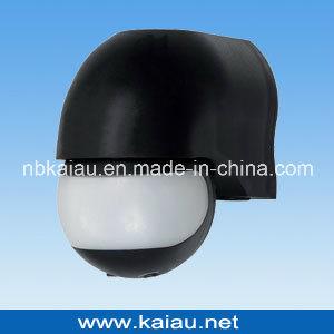 IP44 Waterproof PIR Detector (KA-S19) pictures & photos