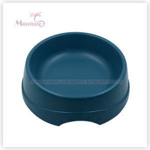 Bamboo Powder Pet Products, Pet Feeders, Pet Bowls pictures & photos
