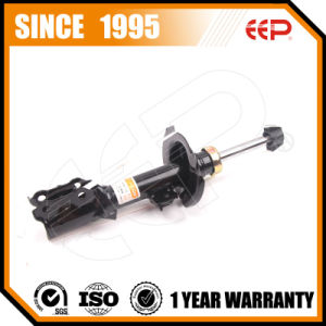 Eep Auto Parts Shock Absorber for Mazda M2 333494 pictures & photos