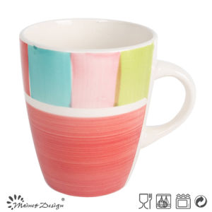 Colorful Ceramic New Design Dinner Set pictures & photos
