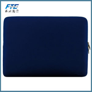 Customized 14/15/16inch Neoprene Laptop Sleeve Bag for iPad pictures & photos