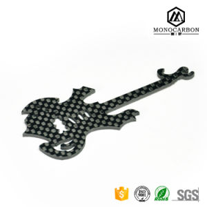 New Fashion Different Kinds of Real Carbon Fiber Souvenir pictures & photos
