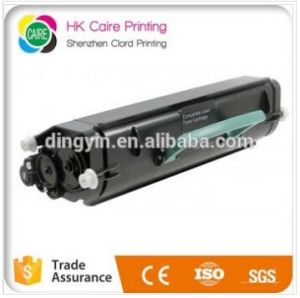 Toner Cartridge for Lexmark E260 E360 E460 pictures & photos