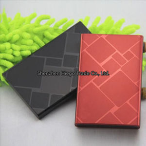 2017 Best Selling Hard Disk External pictures & photos
