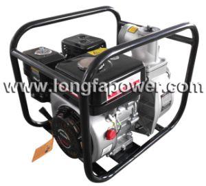 Eg200 Eg150 Gasoline Water Pump pictures & photos