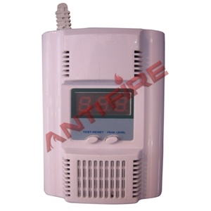 Gas Detector (XHL22004) pictures & photos