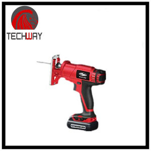 Cordless Jig Saw 10.8V pictures & photos