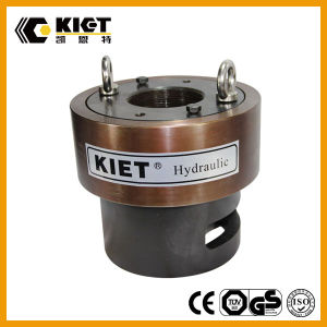 Kiet Brand Hydraulic Bolt Tensioner pictures & photos
