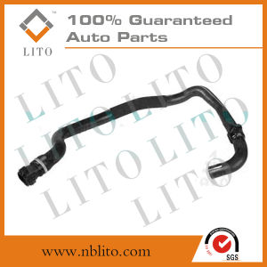 8200 026 123 Radiator Hose, Heater Hose, Water Rubber Hose for Renault pictures & photos