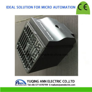 Compact Semiconductor Fan Heater CSL 028 pictures & photos