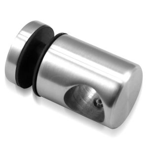 Stainless Steel Balcony Railing Holder for Glass and Rod pictures & photos