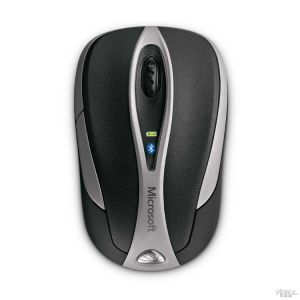 PC Bluetooth Mouse for Competitive Price pictures & photos